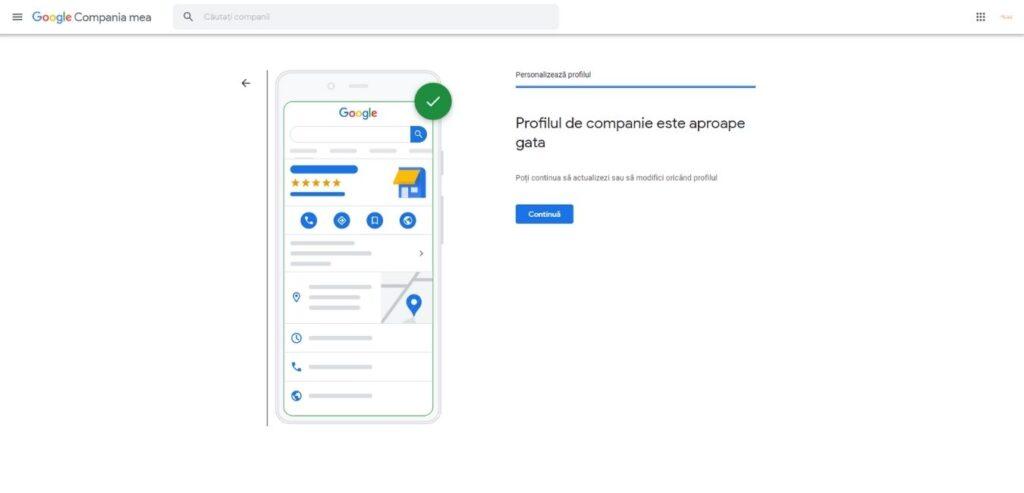 Cum să îți adăugi afacerea pe Google Maps